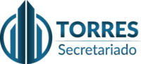 Torres Secretariado Logo